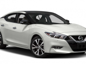 11 A 2020 Nissan Maxima Pricing