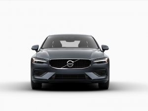 11 A 2020 Volvo Electric New Review