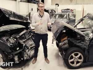 11 A Volvo Vision 2020 Youtube Specs