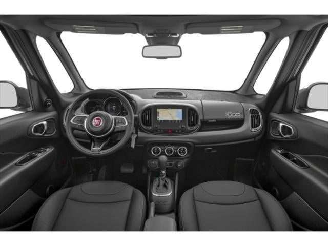 11 All New 2019 Fiat 500L Research New
