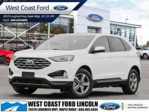 11 All New 2019 Ford Lincoln Review