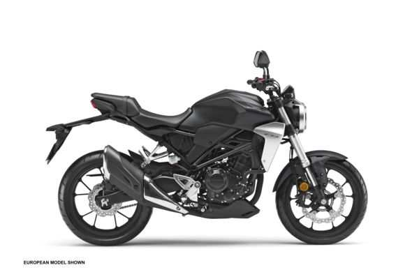11 All New 2019 Honda Grom Specs Price