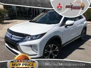 11 All New 2019 Mitsubishi Cross Release Date