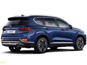 11 All New Acura Mdx 2020 Price