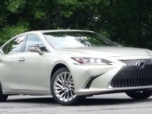 11 All New Are The 2019 Lexus Out Yet Performance