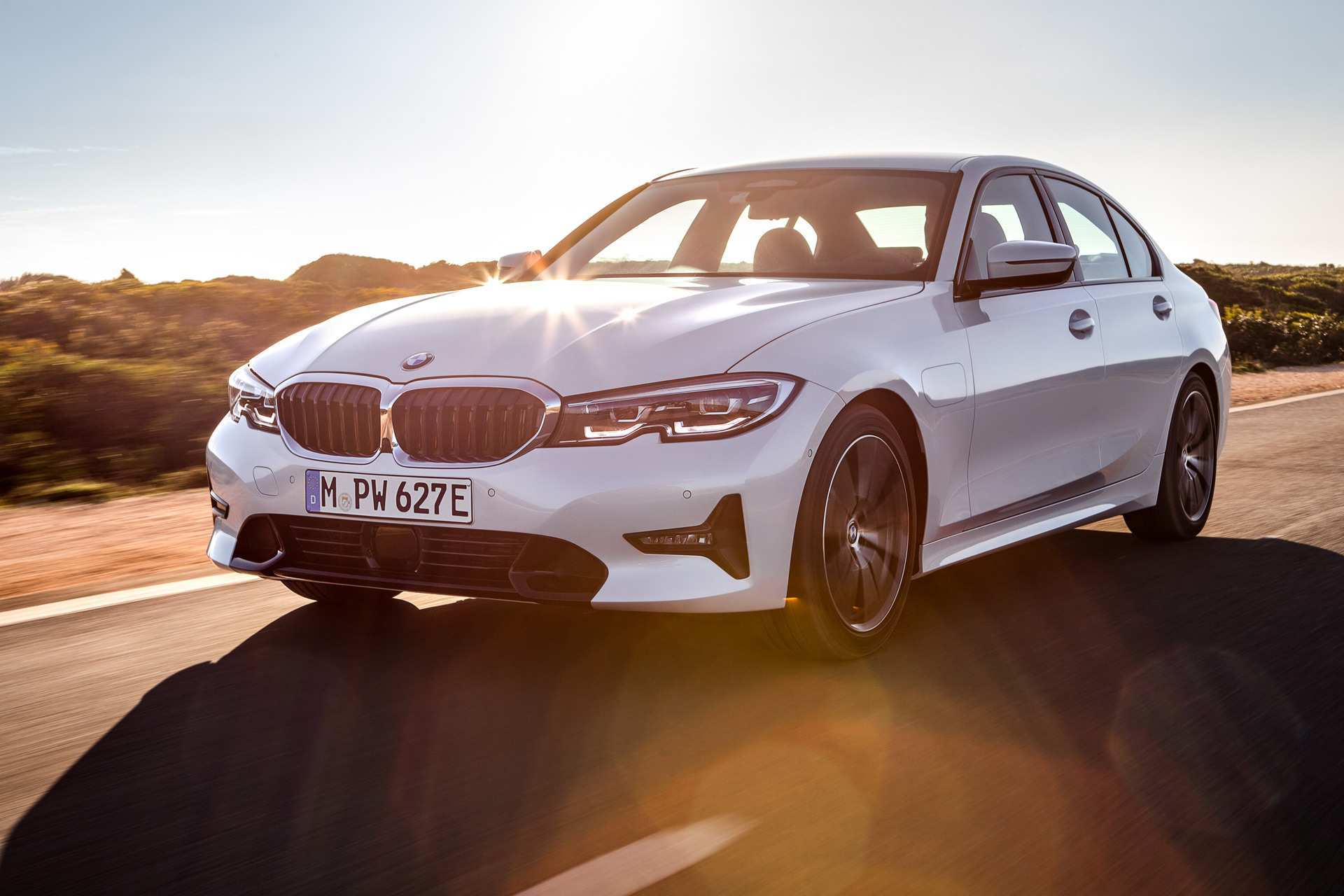 11 All New BMW Plug In 2020 Price And Release Date