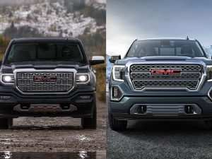 11 Best 2019 Gmc Images Picture