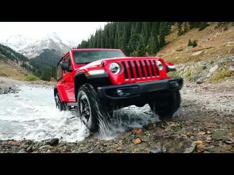 11 Best 2019 Jeep Wrangler Diesel Review Exterior