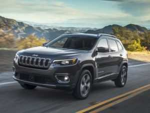11 Best 2020 Jeep Compass First Drive