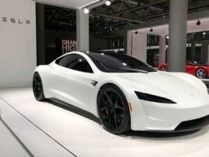 11 Best Tesla 2020 Sales Specs and Review