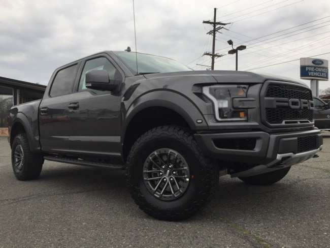 11 New 2019 Ford Raptor Specs