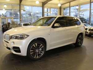 11 New 2020 BMW X5 Youtube Price and Review
