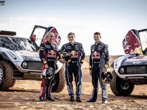 11 New Peugeot Dakar 2019 Redesign and Review