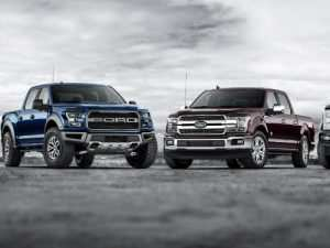 11 The Best 2019 Ford F 150 Hybrid Pictures