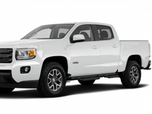 11 The Best 2019 Gmc Order Prices