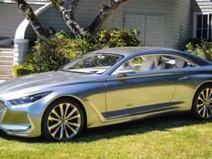 11 The Best 2019 Hyundai Genesis Price Redesign