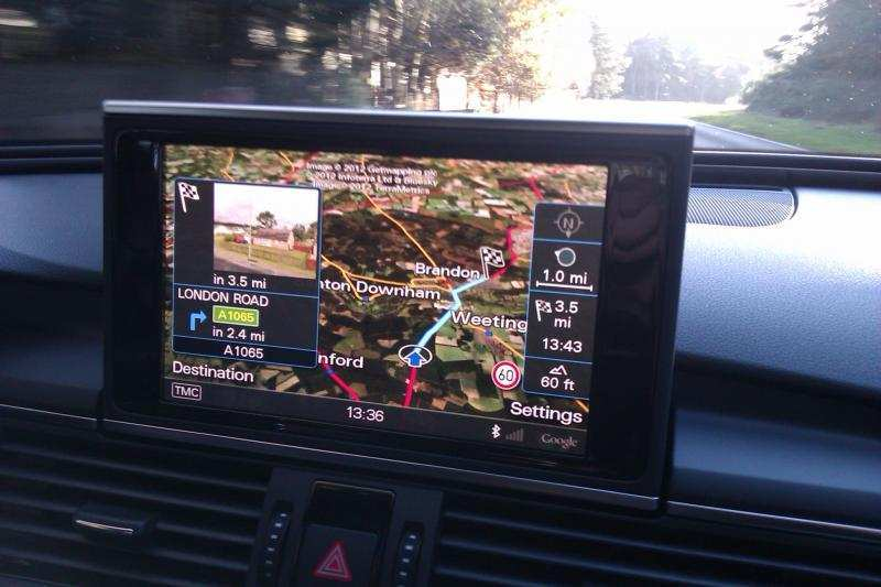 11 The Best Audi Google Earth 2020 Reviews