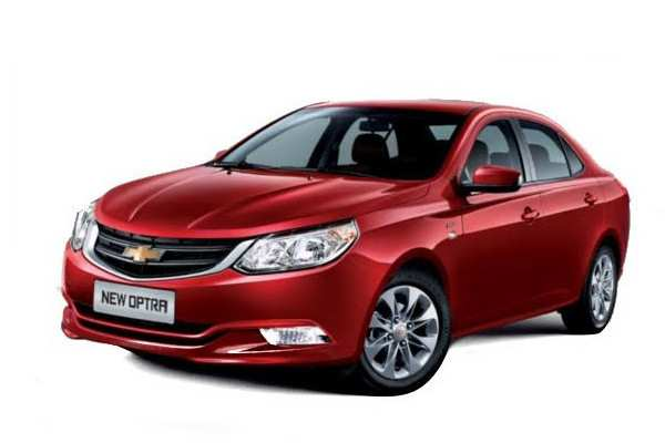 11 The Best Chevrolet Optra 2020 Engine