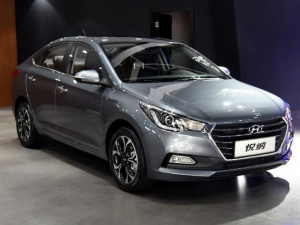 11 The Best Hyundai Verna 2020 Model Performance and New Engine