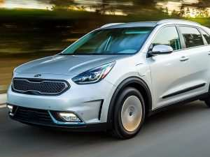 11 The Best Kia 2019 Niro Review