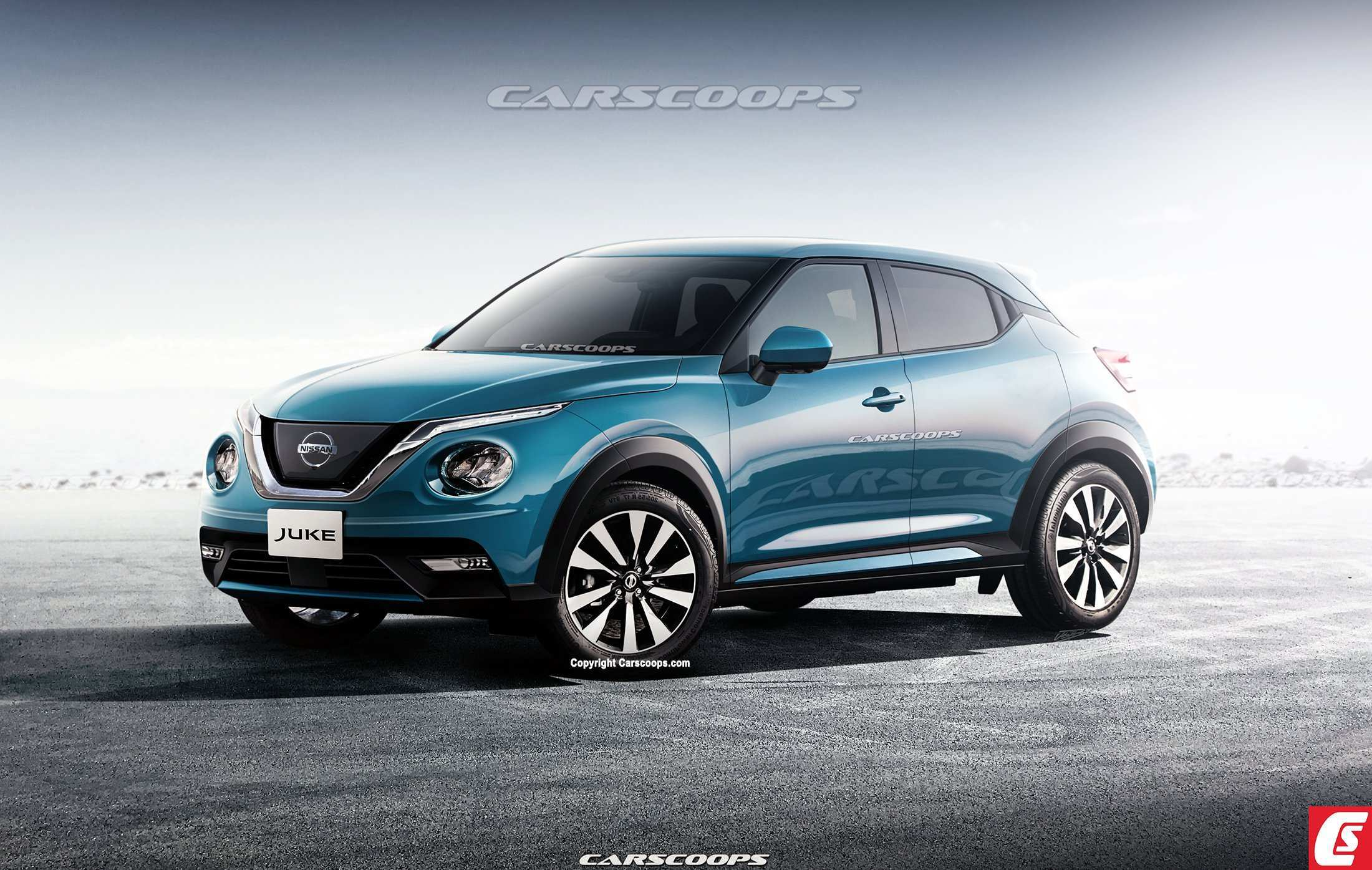 11 The Best Nissan Juke 2020 Spy Shots Price And Release Date