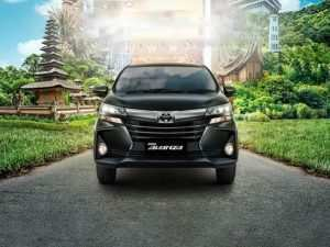 11 The Best Toyota Avanza 2020 Philippines Specs
