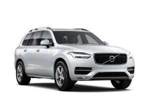11 The Best Volvo Phev 2019 Configurations