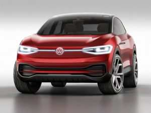 11 The Volkswagen Electric Vehicles 2020 Redesign and Review