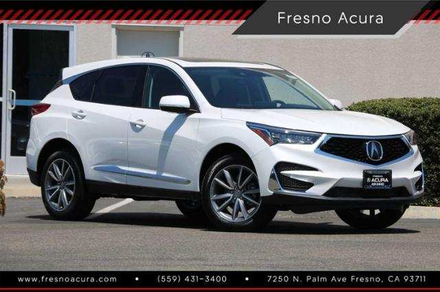 11 The When Does The 2020 Acura Rdx Come Out Review