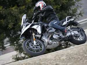 12 A 2020 Bmw R1200Gs Concept and Review