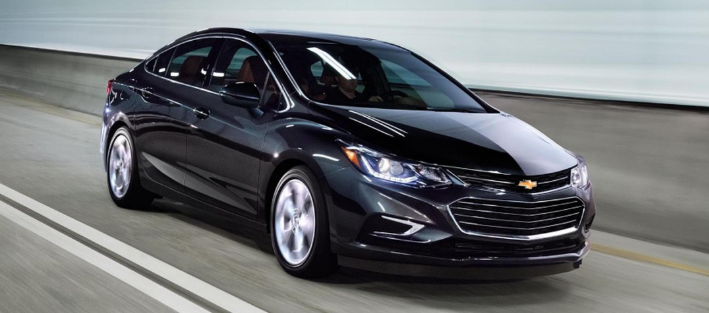 Chevy Cruze 2020 Review.12 A Chevrolet Cruze 2020 Release Date Auto Review