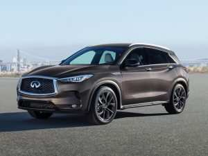 12 A Infiniti 2020 Vehicles Release Date and Concept