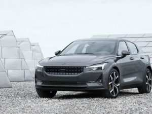 12 A Volvo Promise 2020 Redesign