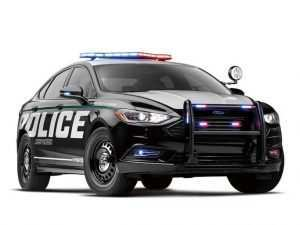 12 All New 2019 Ford Police Interceptor Specs