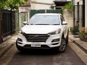 12 All New 2019 Hyundai Diesel Price and Review