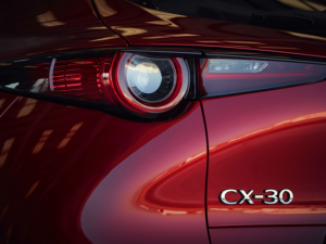 12 All New All New Mazda Cx 3 2020 Price and Review