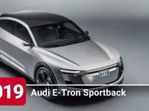 12 All New Audi Neue Modelle Bis 2020 Reviews