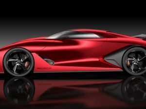 12 All New Nissan 2020 Gran Turismo Release Date