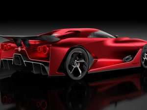 12 All New Nissan Concept 2020 Price In India Ratings