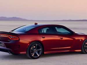 12 All New What Does The 2020 Dodge Charger Look Like Model