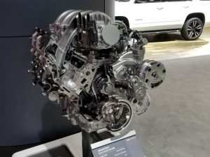 12 Best 2019 Gmc 3 0 Diesel Engine