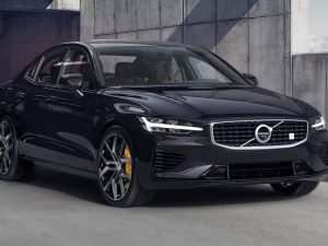 12 Best 2020 Volvo Concept Price Design and Review