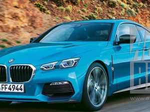12 Best BMW Series 4 2020 Performance