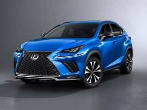 12 Best When Do 2019 Lexus Come Out Price Design and Review