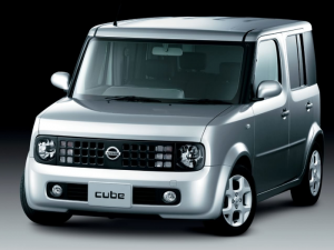 12 New 2019 Nissan Cube Review and Release date