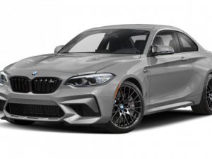 12 New 2020 Bmw M2 First Drive