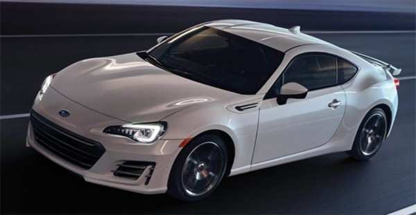 12 New Subaru Brz 2020 Specs Price Design and Review