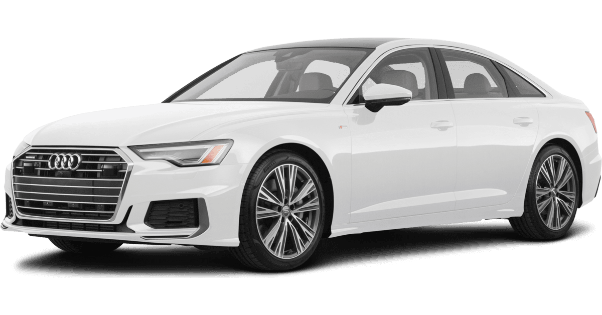 12 The 2019 Audi A6 Msrp Reviews