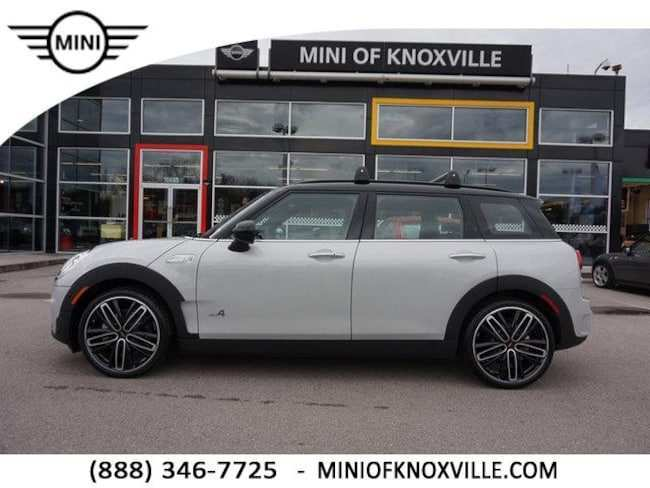 12 The 2019 Mini For Sale Price and Review