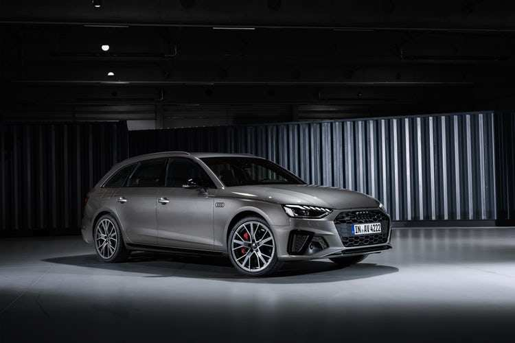 12 The Best 2019 Audi Release Date Performance And New Engine